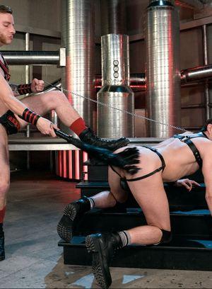 Big Dicked Gay Jack Hunter,Sebastian Keys,
