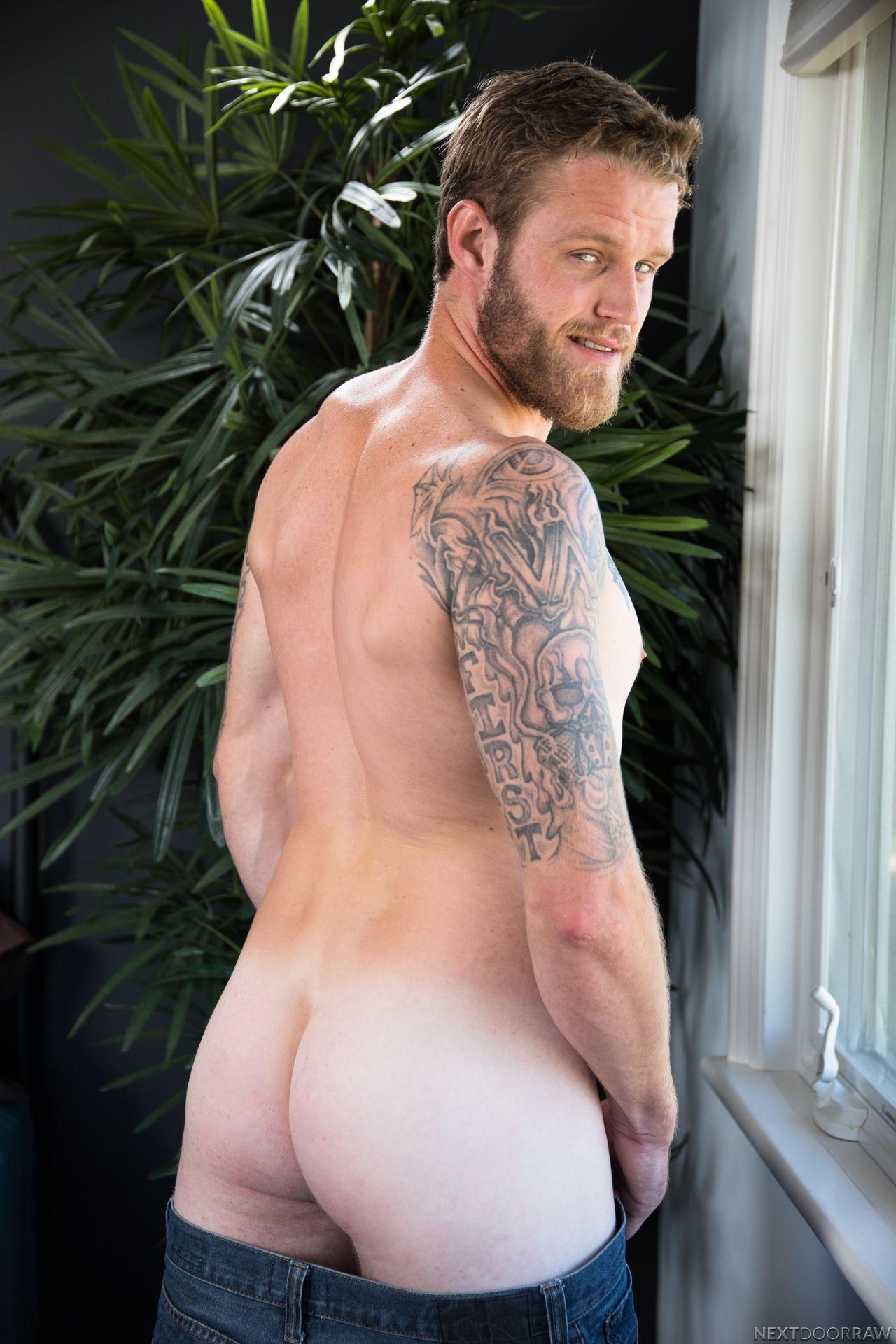 Resultado de imagem para Shawn Reeve  naked