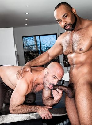 Cock Hungry Dude Ray Diesel,Adam Russo,