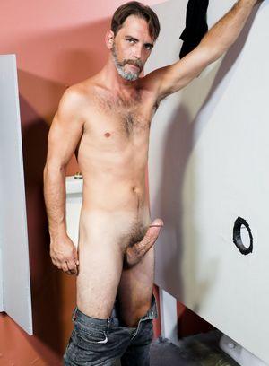 Wild Gay Jack Andy,Joe Parker,