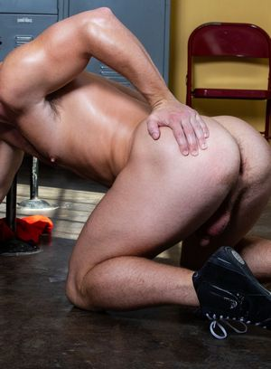 Big Dicked Gay Devin Franco,Kurtis Wolfe,