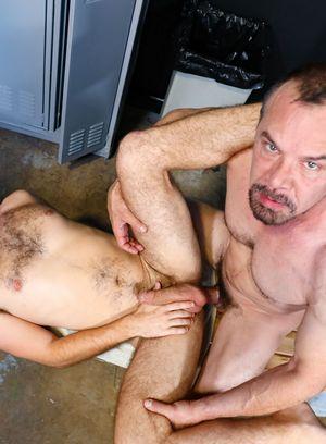 Horny Gay Jay Donahue,Max Sargent,