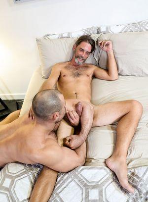 Hot Boy Jaxx Thanatos,Joe Parker,
