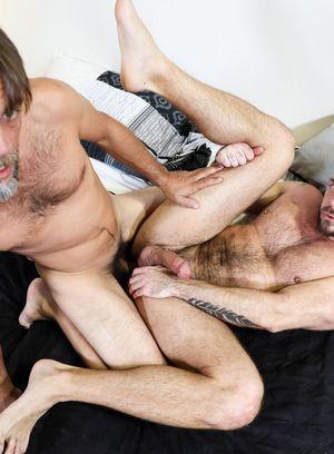 Horny Gay Jessie Colter,Joe Parker,