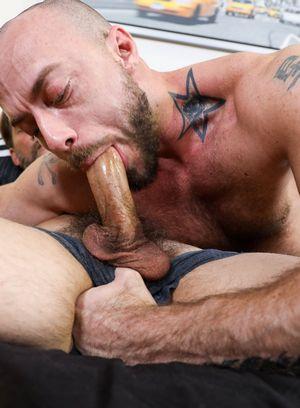 Big Dicked Gay Jessie Colter,Joe Parker,