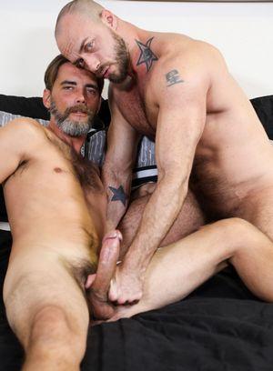 Cute Gay Jessie Colter,Joe Parker,