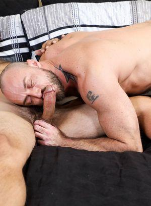 Wild Gay Jessie Colter,Joe Parker,