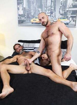 Handsome Guy Jessie Colter,Joe Parker,