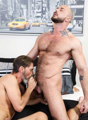 Seductive Man Jessie Colter,Joe Parker,