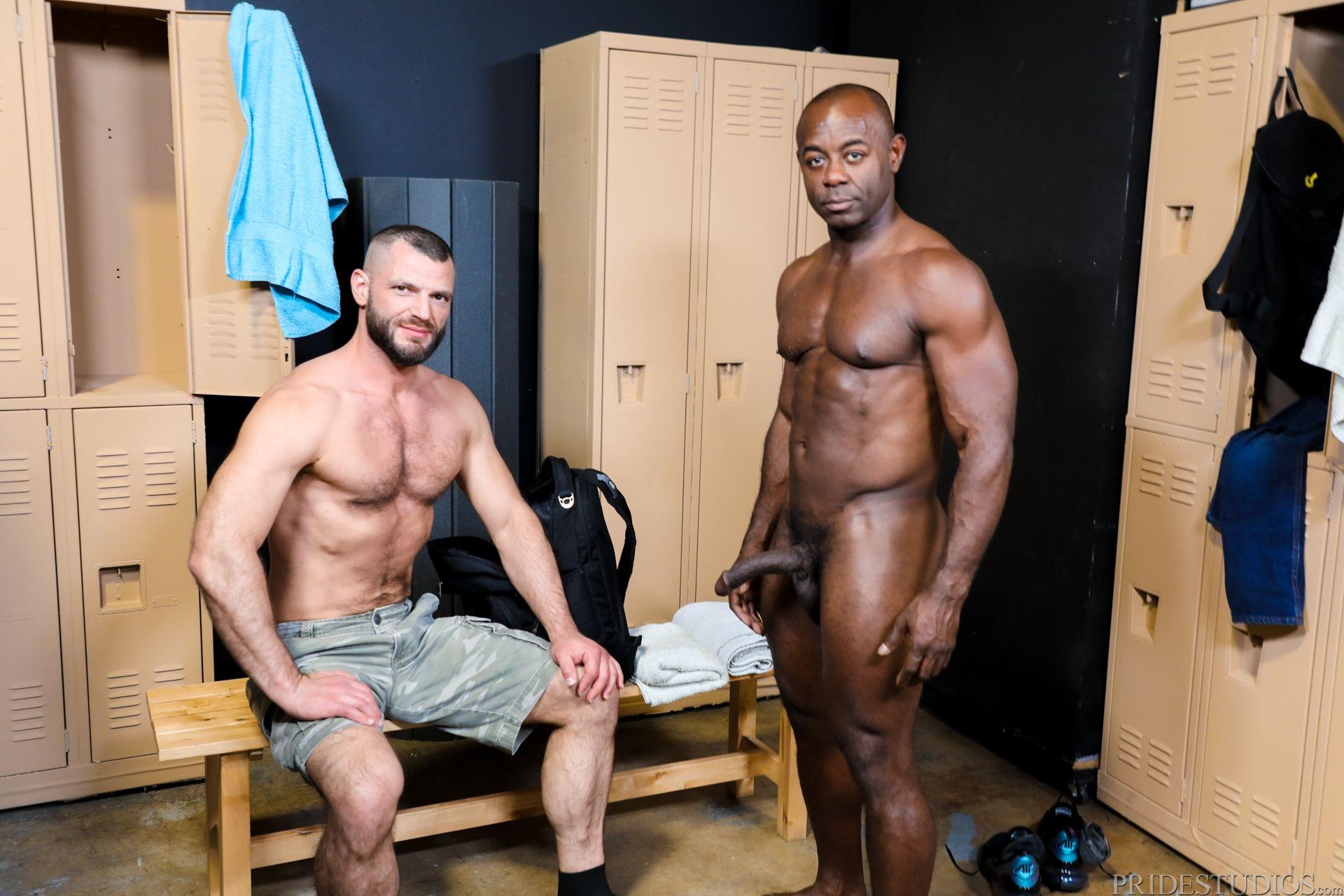 Jake locker nude