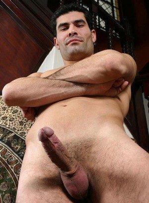 Hot Gay Hannad Hadi,