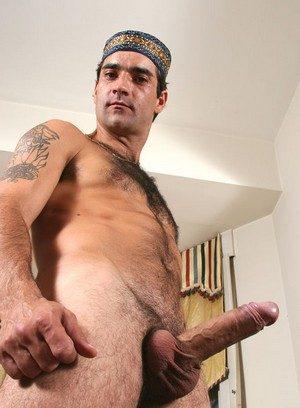 Horny Gay Bayyhan,