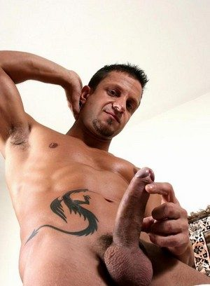 Big Dicked Gay Imad Aldin,