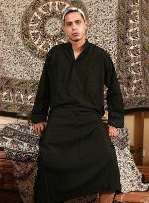 Hot Boy Jalal Aldin,