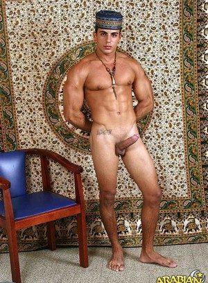 Hot Boy Najib,