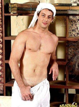 Hot Guy Nijad Hayan,