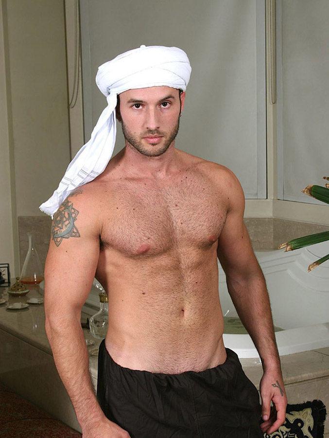Bbw seduction more on ushotcams com