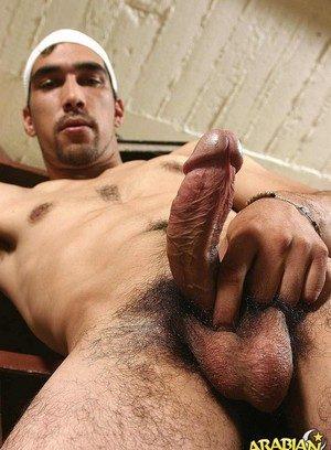 Good Looking Guy Wajid Talib,