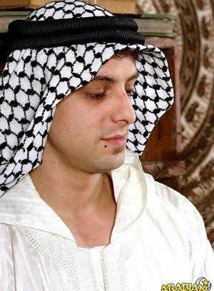 Sexy Guy Al Tayyip,