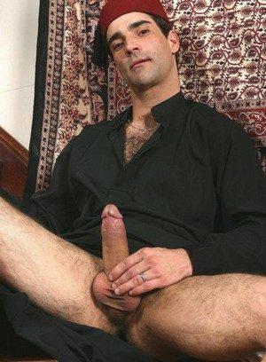 Hot Boy Bayyhan Azhar,