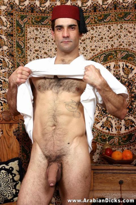 Русский гей кончил не вынимая в жопу пассиву » Домашнее ...