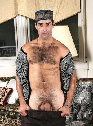 Cocky Boy Bayyhan Azhar,