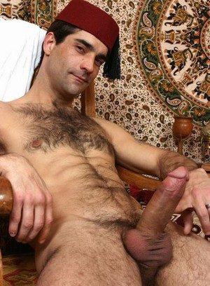 Big Dicked Gay Bayyhan Azhar,