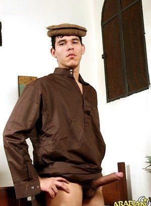 Sexy Guy Diya Aldin,