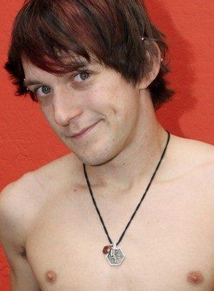 Hot Gay Atlanta Grey,Andy Kay,