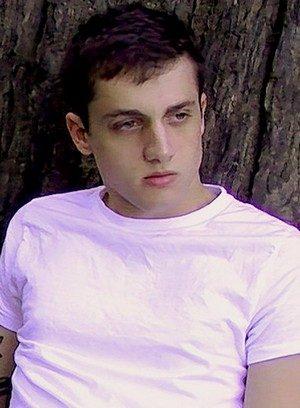 Hot Gay Phillip Ashton,Chris Porter,