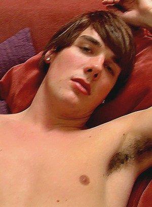 Hot Gay Rad Matthews,Brady Heinze,