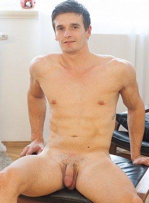 Big Dicked Gay Radas Felix,