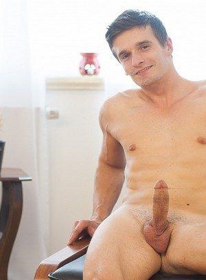 Wild Gay Radas Felix,