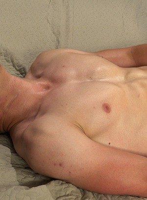 Naked Gay Vaclav Chovanec,Robin Valej,