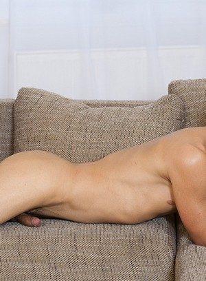 Hunky Gay Milan Stanecek,