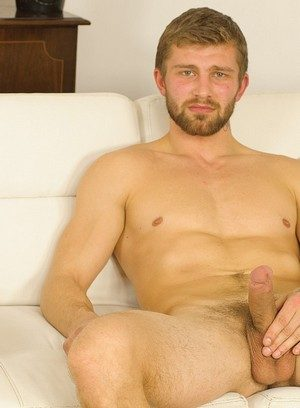 Hot Gay Nikol Monak,