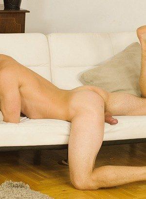 Hot Boy Nikol Monak,