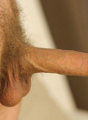 Sexy Dude Nikol Monak,