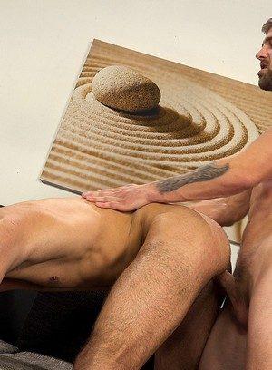 Hot Lover Nikol Monak,Alan Carly,