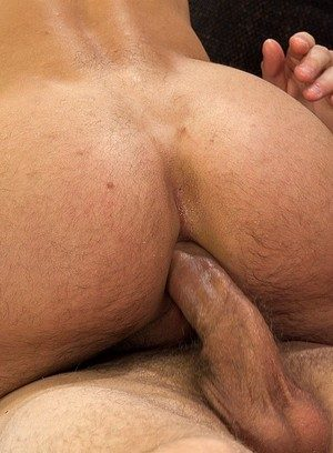 Sexy and confident Nikol Monak,Alan Carly,