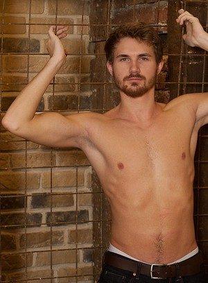 Hot Guy Voloda Ivan,