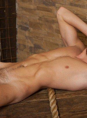 Sexy Guy Voloda Ivan,