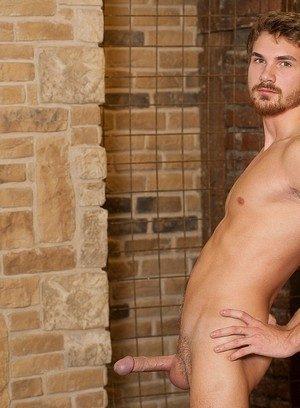 Big Dicked Gay Voloda Ivan,