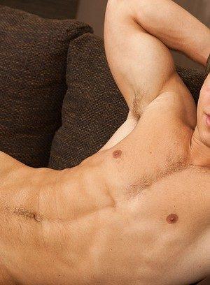 Hot Lover Erik Drda,
