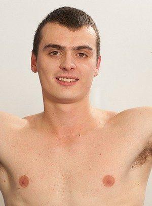 Hot Gay Valer Starek,