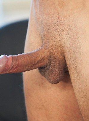 Big Dicked Gay Jan Matiovsky,