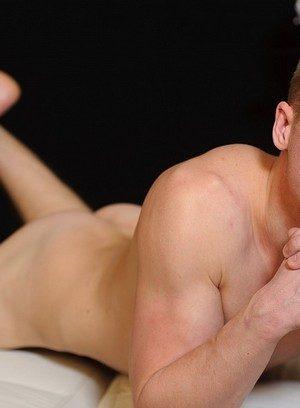 Hot Lover Tomas Felba,