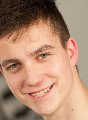 Hot Gay Jirka Syty,