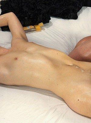 Good Looking Guy Jirka Syty,