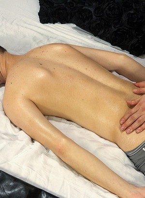 Big Dicked Gay Jirka Syty,